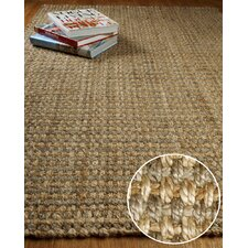 Savannah Solid Rug