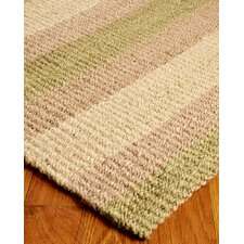 Jute Mirabella Outdoor Area Rug