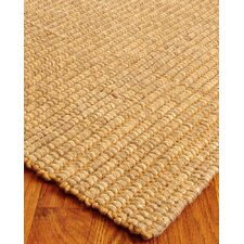 Jute Mirza Outdoor Area Rug