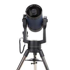 LX90-SC (f/10) Schmidt-Cassegrain Telescope with UHTC