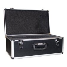 ETX-80 Hard Aluminum Carry Case