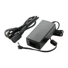 Universal AC to DC Adapter