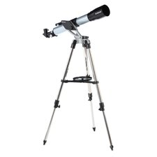 NG70-SM Altazimuth Refractor Telescope