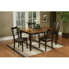 Berkeley Side Chair (Set of 2)