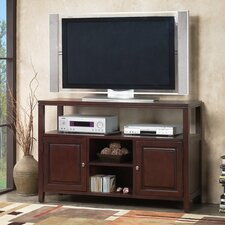"""Anderson 52"""" TV Stand"""