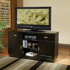 "Manhattan 54"" TV Stand"