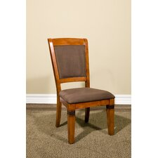 Santa Fe Side Chair (Set of 2)