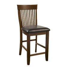Oakdale Pub Chair