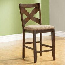 Albany Counter Height Side Chair