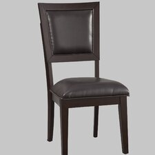 <strong>Alpine Furniture</strong> Midtown Side Chair