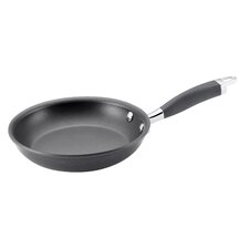 Advanced Non-Stick French Skillet