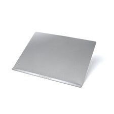 "Insulated Nonstick Carbon Steel 15"" x 20"" Jumbo Cookie Sheet"