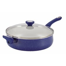5 Qt. Saute Pan with Lid