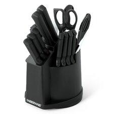 20-Piece Cutlery Block Set