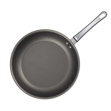 "High Performance 12"" Non-Stick Skillet"