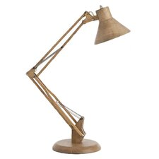 Reid Adjustable Table Lamp