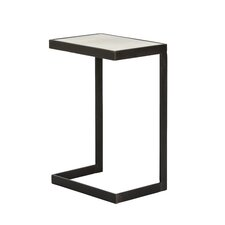 Hattie End Table