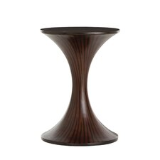 Black Walnut End Table