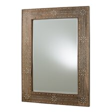 Kara Wall Mirror