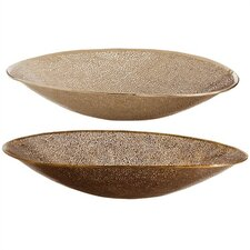 Bombay Bowls (Set of 2)