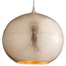 <strong>ARTERIORS Home</strong> 1 Light Pendant