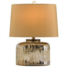 <strong>ARTERIORS Home</strong> Pelham Table Lamp