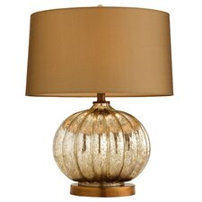 <strong>ARTERIORS Home</strong> Burke Table Lamp
