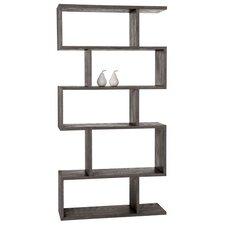 """Carmine 70"""" Bookcase"""