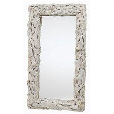 Bodega Mirror