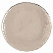 <strong>ARTERIORS Home</strong> Sofia Polished Nickel Tray