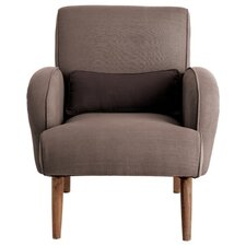 Trilby Armchair