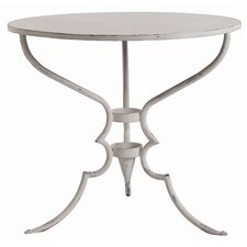 <strong>ARTERIORS Home</strong> Toulouse Painted Iron Side Table