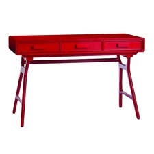 Phillip Writing Desk