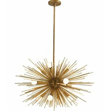<strong>ARTERIORS Home</strong> Zanadoo Small Chandelier