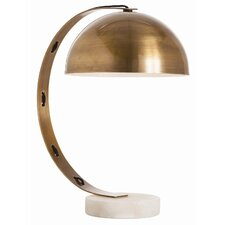 Bond Vintage Table Lamp