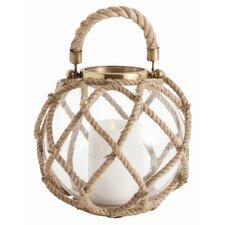 Cormac Lantern