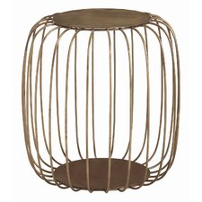 Chadwick Wire Stool