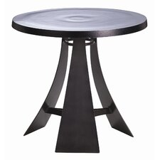 <strong>ARTERIORS Home</strong> Burke End Table