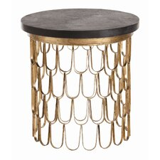 <strong>ARTERIORS Home</strong> Orleans Leaf End Table