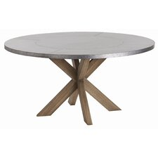Halton Dining Table