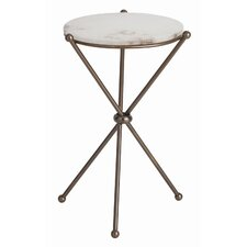 <strong>ARTERIORS Home</strong> Chloe End Table