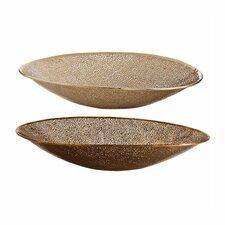 Bombay Decorative Bowl (Set of 2)