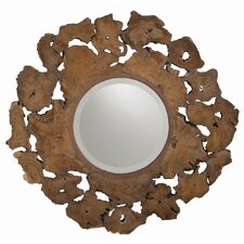 Cartwright Mirror