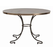 <strong>ARTERIORS Home</strong> Abraham Dining Table
