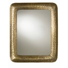 Delaney Wall Mirror