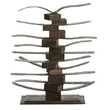 <strong>ARTERIORS Home</strong> Dexter Sculpture