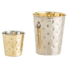 Daren Container (Set of 2)
