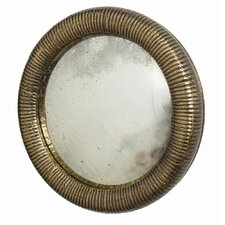 <strong>ARTERIORS Home</strong> Easton Small Mirror