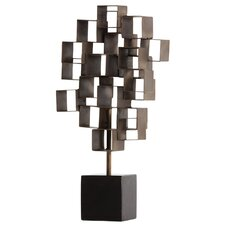 <strong>ARTERIORS Home</strong> Edan Sculpture