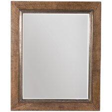 Hannes Mirror